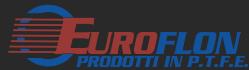 Euroflon Logo